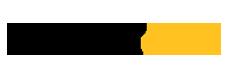 IMPACTON Logo